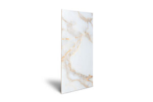 płytki ceramiczne, gres Alcamo 120×60 cm.