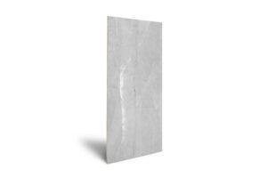 płytki ceramiczne, gres Ardea Grey 120×60 cm.