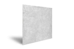 gres – Caserta CW 120×120 cm.