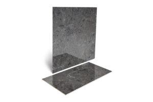 płytki ceramiczne, gres Desio 120×120 cm.