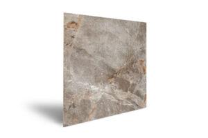 płytki ceramiczne, gres Siena 120×120 cm.