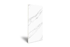 płytki ceramiczne, gres Udine 160×80 cm.