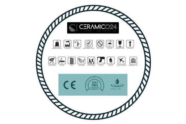 gresy i płytki ceramiczne - Ceramico24.pl