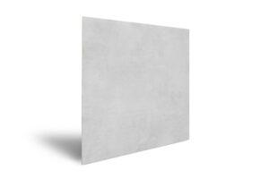 gres – Basil Grafito Mat 120×120 cm.
