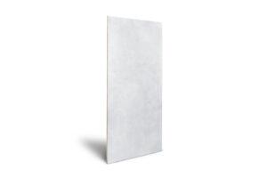 gres – Latina Bianco SL-LYB 120×60 cm.