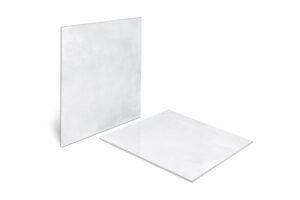 gres – Latina Bianco SL (60/60cm.)