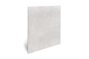 gres – Novara Bianco SL (80/80cm.)