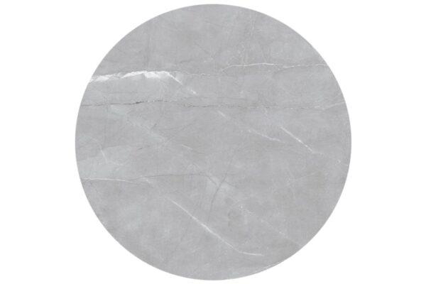 Ardea gray dobre płytki do łazienki