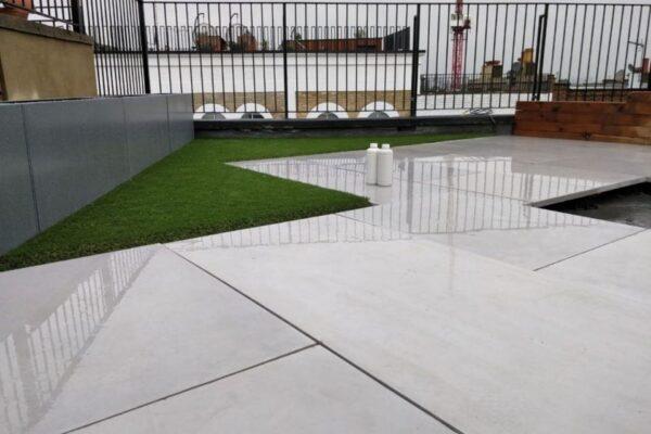 chodniki z betonu architektonicznego