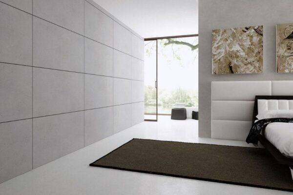 beton architektoniczny plyty PB 00 G VHCT