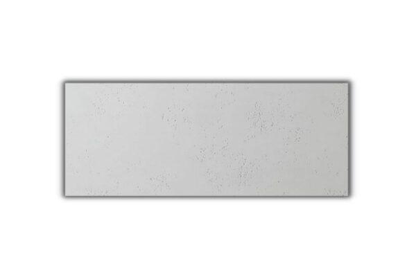 dobre płyty betonowe