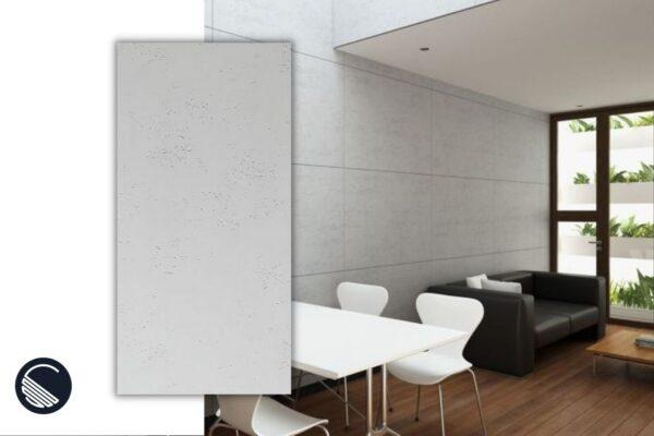 dobry beton architektoniczny PB 00 VHCT
