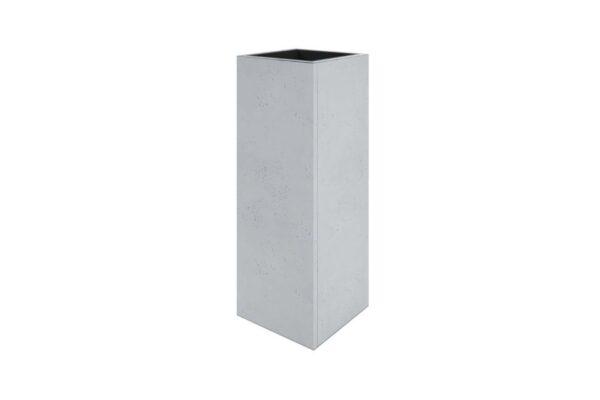 donica betonowa duza