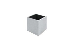 donica betonowa na wymiar