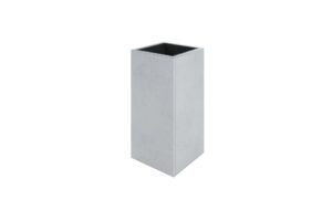 donica betonowa prostokat