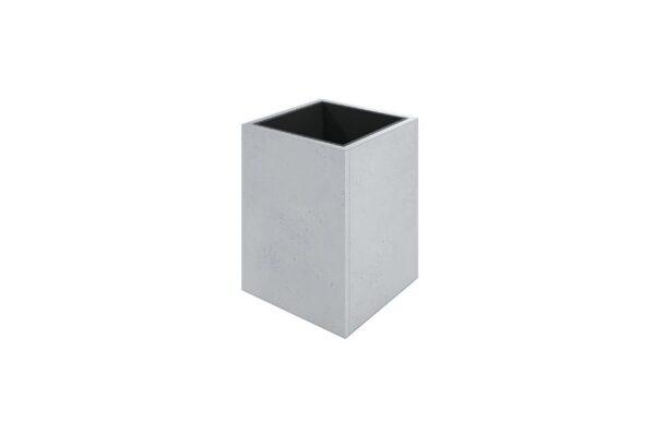 donice betonowe lublin