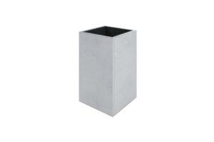 donice betonowe lubuskie