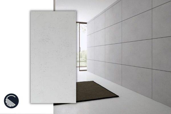 kolorowy beton architektoniczny PB 00 VHCT
