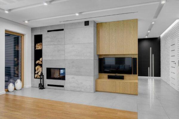 ładny beton architektoniczny PB 00 VHCT