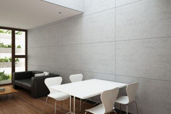 nowoczesny beton architektoniczny PB 00 VHCT