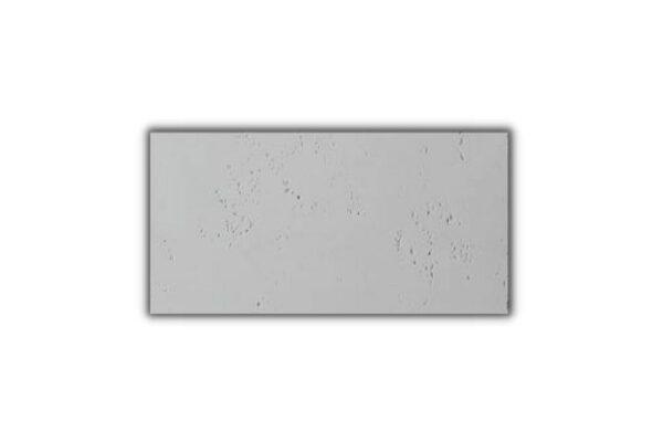płyty betonowe na taras