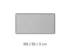 Płyty Tarasowe 100x50x3 beton arch.