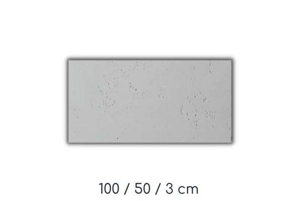 płyty tarasowe z betonu