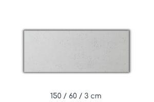 Płyty Tarasowe 150x60x3 beton arch.