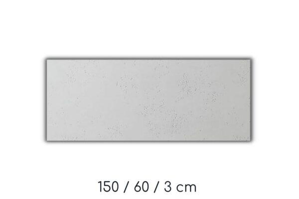 tanie płyty betonowe