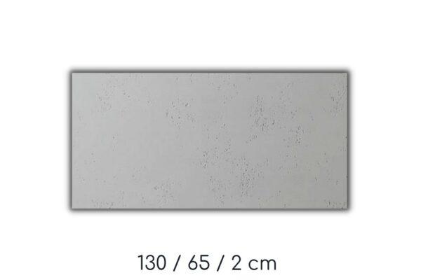 najtaniej najtańszy beton architektoniczny