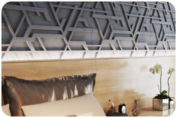 aranżacje z betonu architektonicznego inspiracje