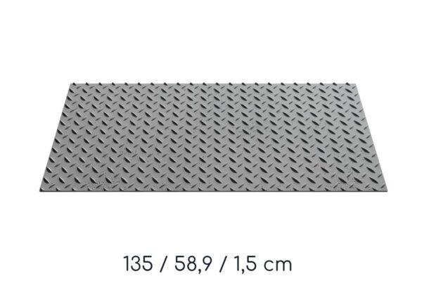 beton architektoniczny okolice to ceramico24 online