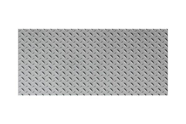 Beton Architektoniczny panele 3D Stal