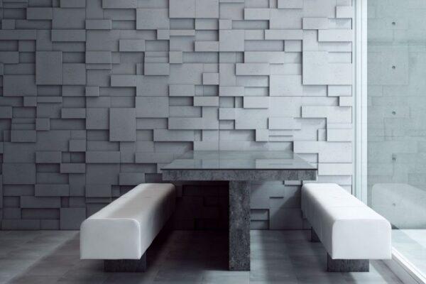 beton architektoniczny trawertyn vhct ceramico24