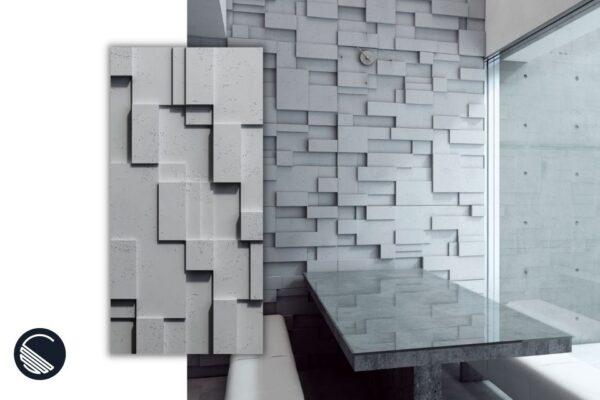 beton architektoniczny bez fug vhct podlasie