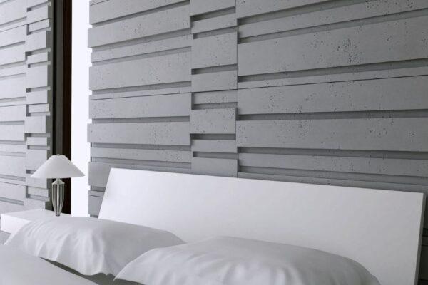 beton architektoniczny sypialnia vhct ceramico24