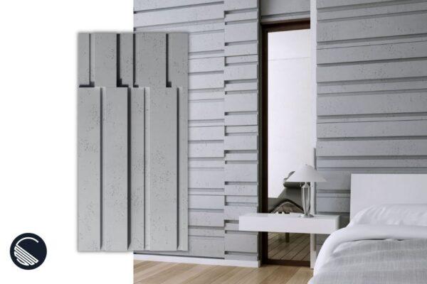 vhct dla ceramico24.pl beton architektoniczny sciana