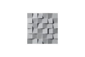 Beton Architektoniczny 3D Coco