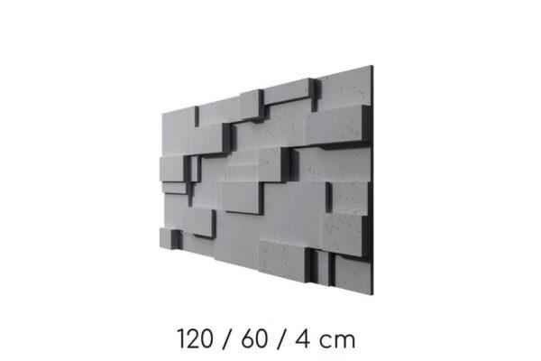 beton architektoniczny trzebnica ceramico24 i vhct