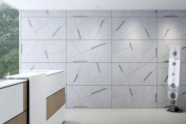 beton architektoniczny ranking nr 1 ceramico24.pl