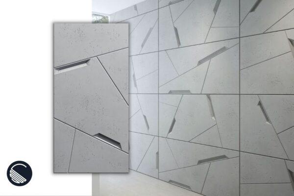 beton architektoniczny rzeszów ceramico24.pl vhct