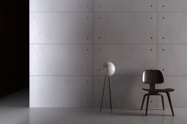 beton architektoniczny producent vhct dla ceramico24.pl
