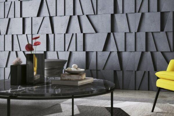 beton architektoniczny cena usługi vhct ceramico24