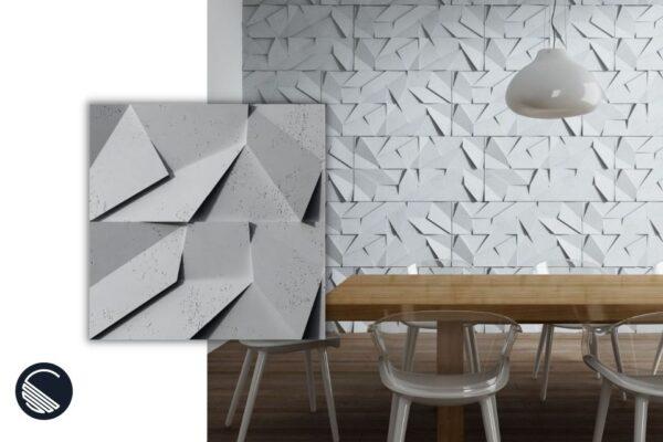 beton architektoniczny wrocław ceramico24.pl