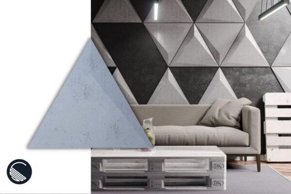 beton architektoniczny historia