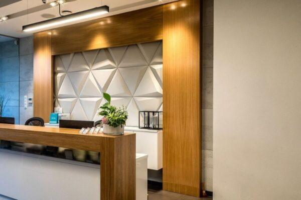 beton architektoniczny cena za m2 vhct