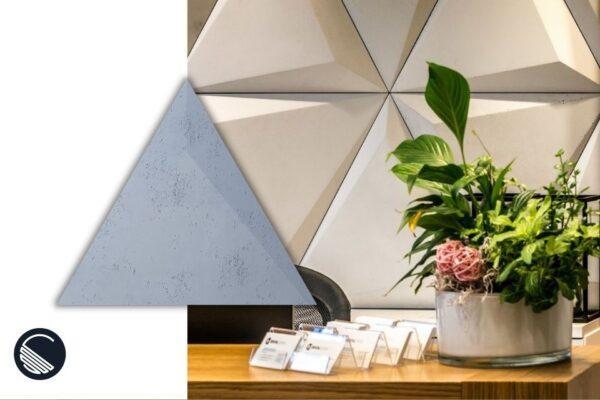 beton architektoniczny cena za m2 ceramico24