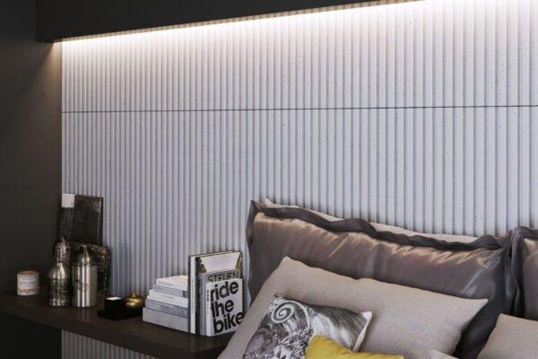 dla ceramico24 produkuje beton architektoniczny bielsko