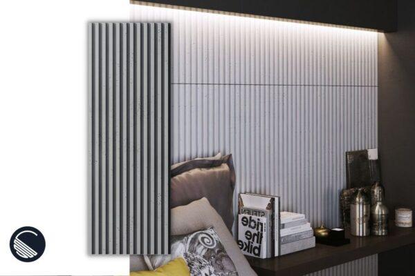 dla ceramico produkuje beton architektoniczny białystok