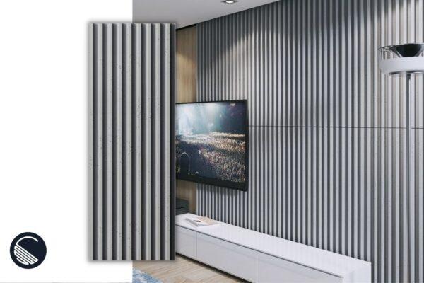 beton architektoniczny i drewno vhct ceramico24